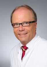 Prof. Dr. BerndW. Böttiger